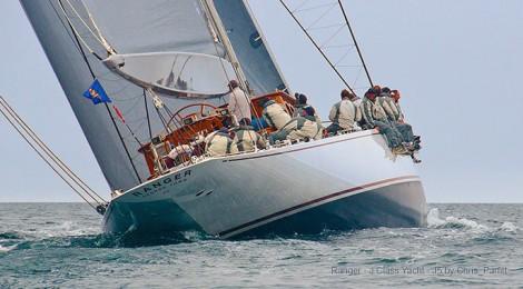 Ranger-J-Class-Yacht-J5 Autor: Chris_Parfitt